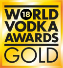 World Vodka Awards