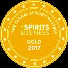 The Global Spirits Masters