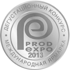 «Продэкспо»